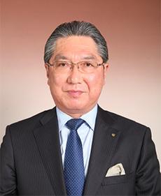 公益社団法人青森県獣医師会   会長